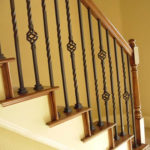balusters-for-stairs