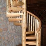custom-spiral-staircases