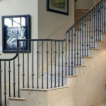 custom-staircase