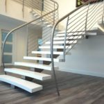 design-staircases