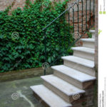 external-stairs