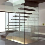 glass-staircase-design
