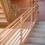 handrails-for-stairs
