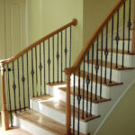 home-stair-design