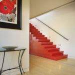 home-stairs-design