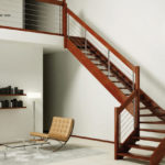 home-stairs