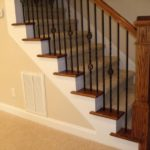 ideas-for-staircases