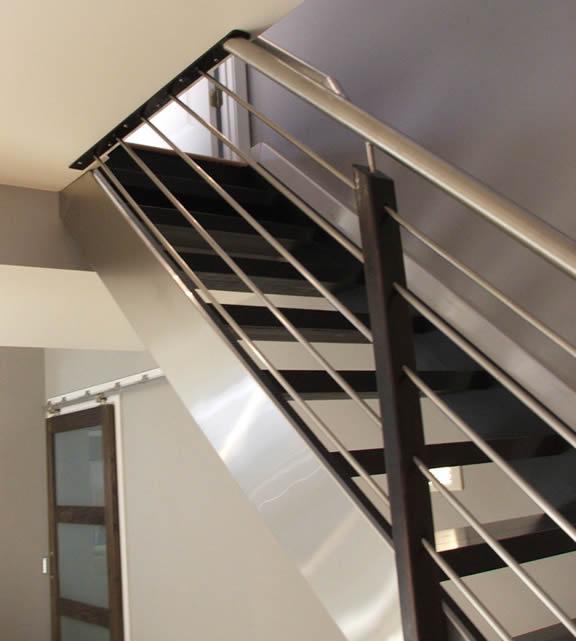 interior-stair-railings – Stair case design