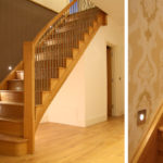 oak-staircases