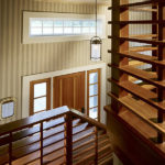 railings-for-stairs-interior