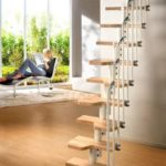 space-saver-staircase