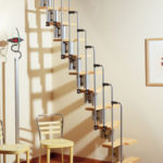 space-saving-staircase