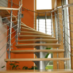 spiral-stair-kits