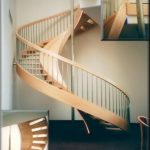 spiral-staircase-cost