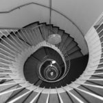 spiral-staircase-designs