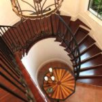 spiral-staircase-plans