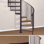 spiral-staircase-price