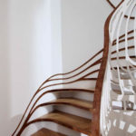 spiral-staircases-for-sale
