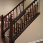 stair-balusters
