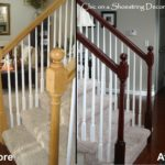 stair-banisters