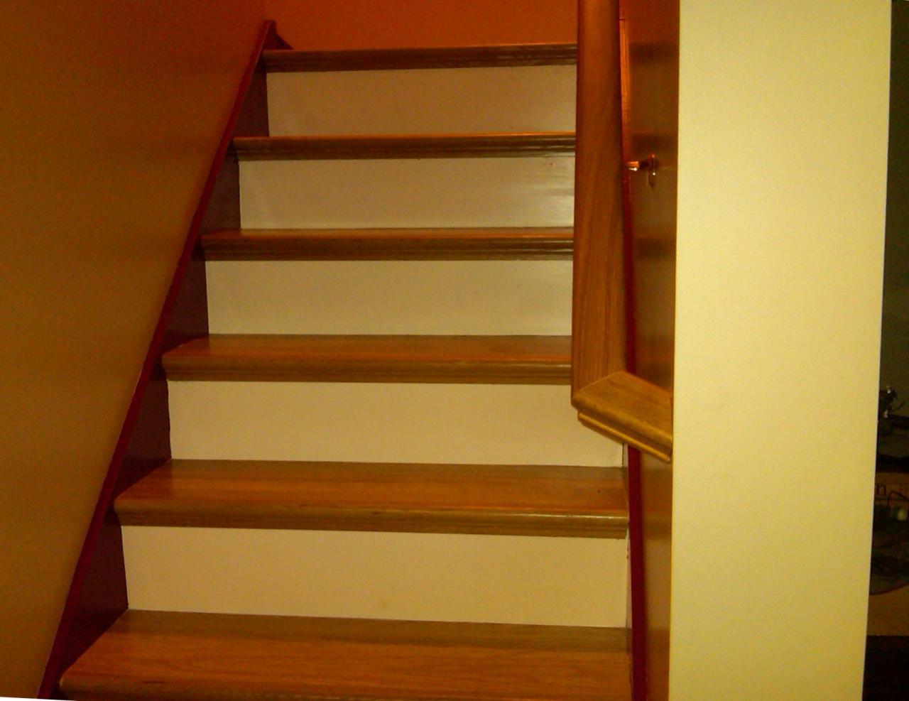 Stair Company