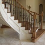 stair-railing-design
