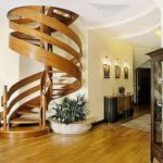 staircase-design-ideas