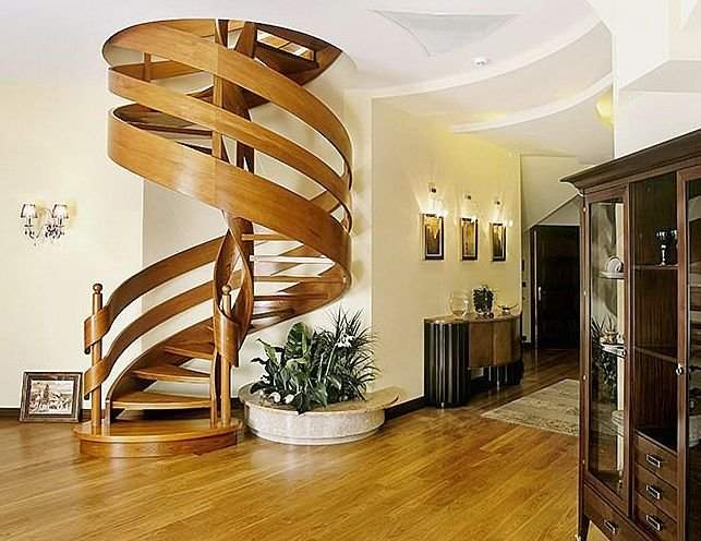 Stair case design | staircase-design-ideas