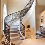 staircase-railings