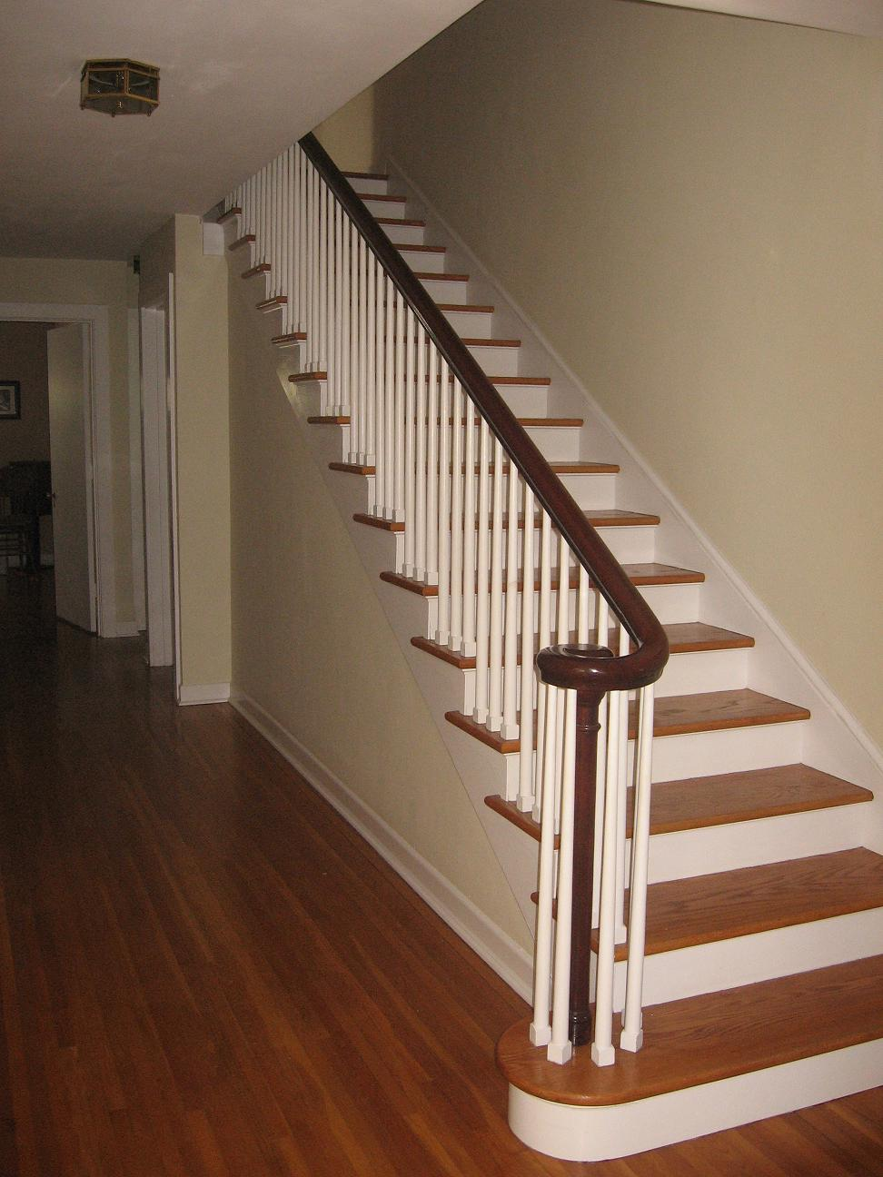 Designs  Page   Stair Case Design - Home staircase designs