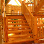 staircases-in-homes