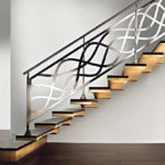 stairs-design