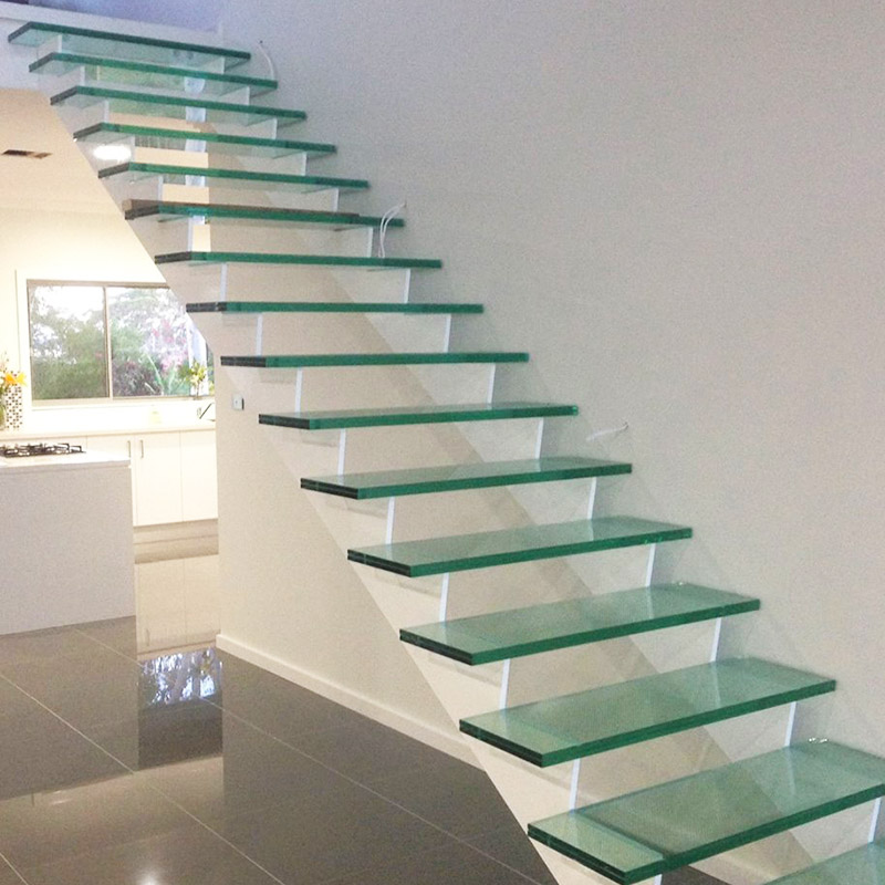 Stairs Designer