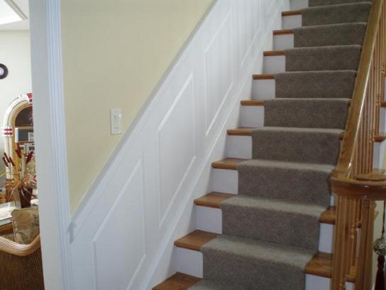 Stairwell Designs Staircase Design