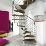 steel-staircase-design