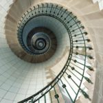 the-spiral-staircase