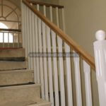 wood-handrails-for-stairs
