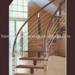 wood-spiral-staircase
