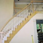wood-stair-balusters