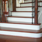 wood-stairs-design