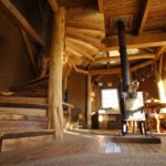 wooden-spiral-staircase-for-sale