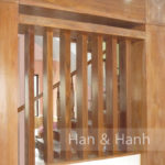 wooden-stair-railing