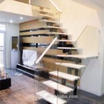 buy handrail for stairs