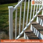buy stair handrail