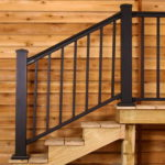 buy stair railing