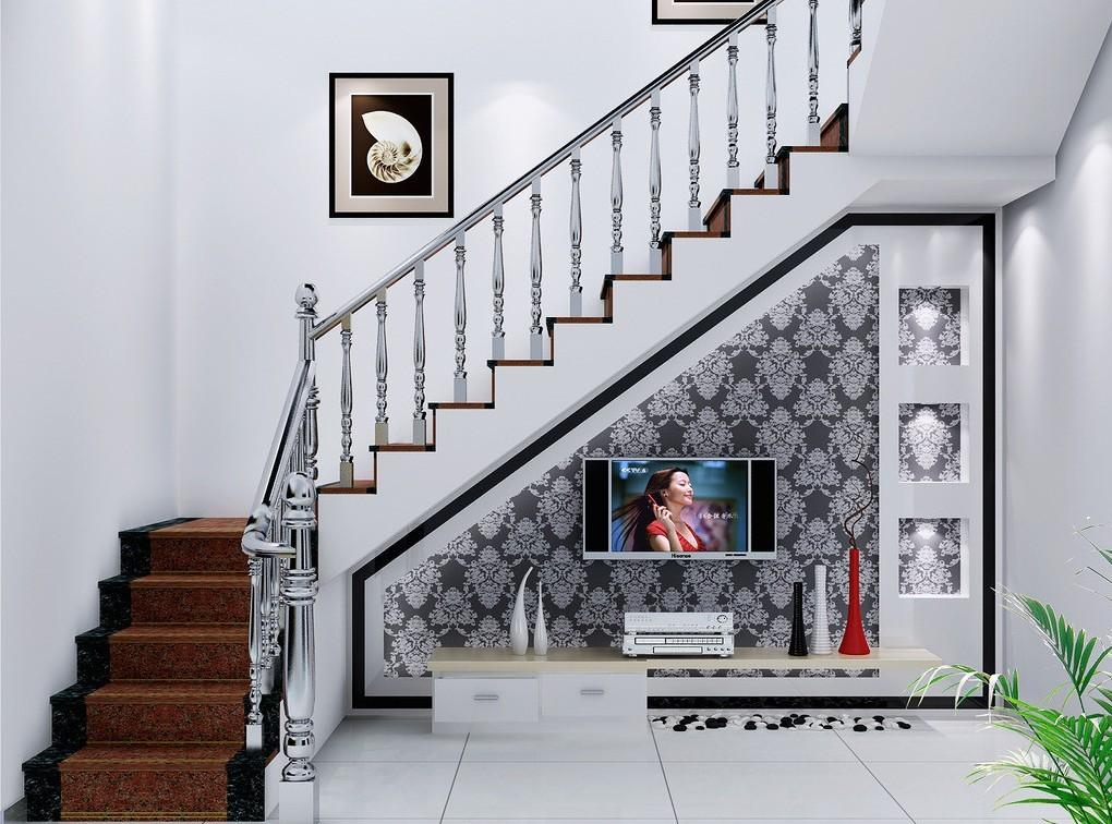 interior stairs design – Staircase design