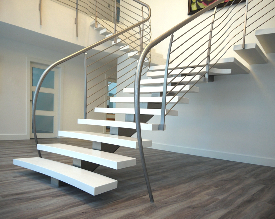 Stair case design modern staircase design ideas modern staircase design ideas ppazfo