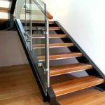 open staircase designs