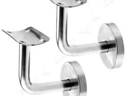 Handrail Stair Case Design