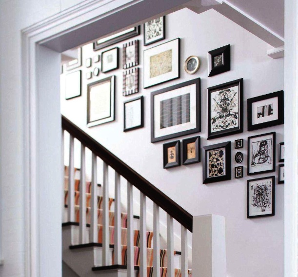 stairway decorating ideas – Staircase design